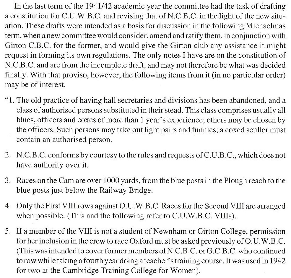 cuwbc first constitution 1a