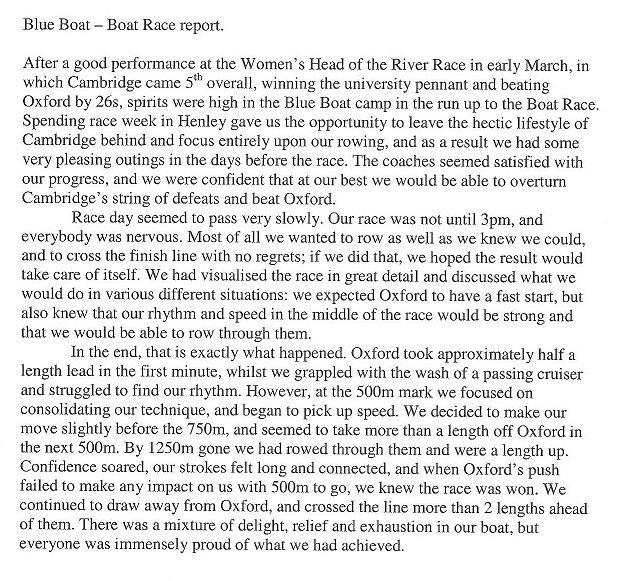 2005 bb race report 001